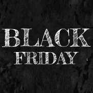 ►►►BlackFriday◄◄◄