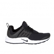 Nike Air Presto (5) db1a649add651
