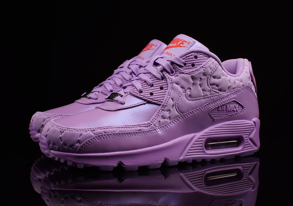 Кроссовки Nike Air Max 90 Desert Pack