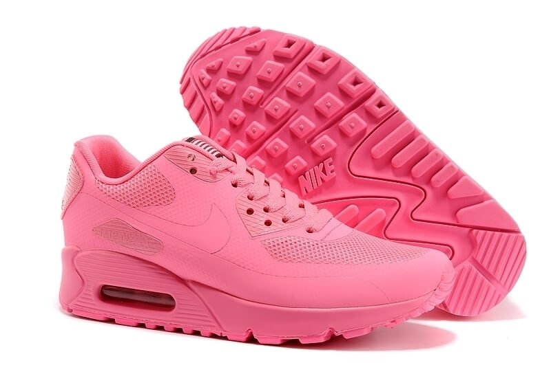 купить Nike Air Max 90 Hyperfuse