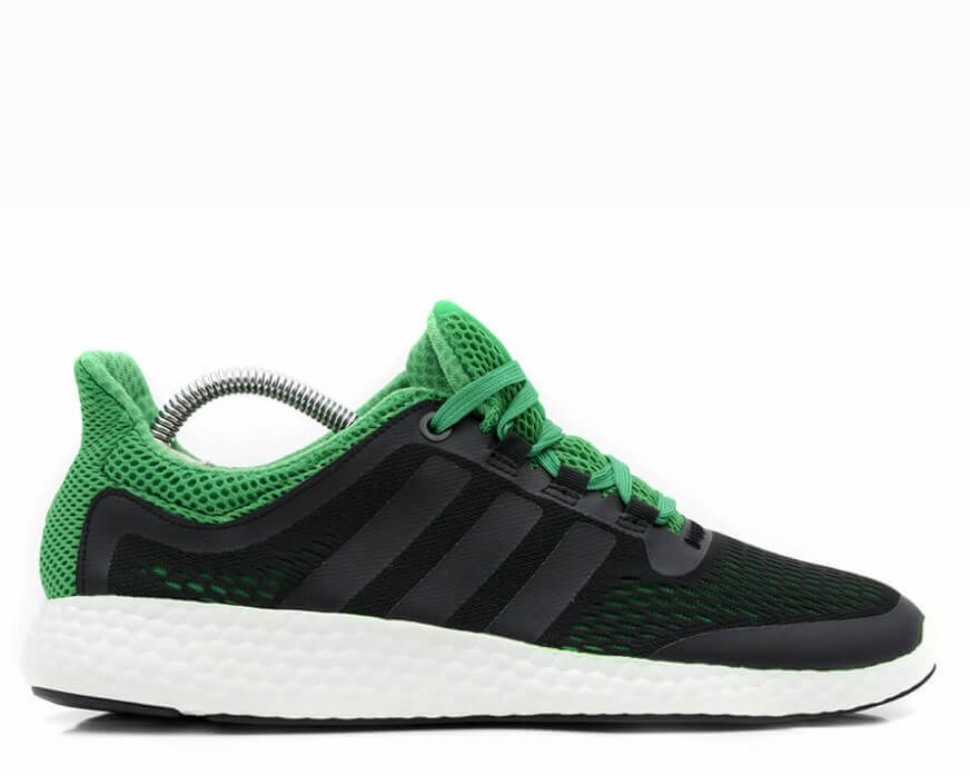 86181b39a140ee Кроссовки Adidas Pure Boost
