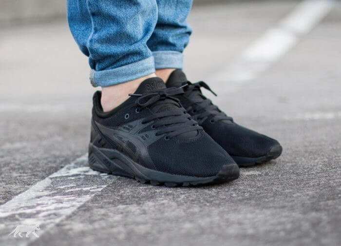 30ffb66a7c5c Кроссовки Asics Gel Kayano Trainer