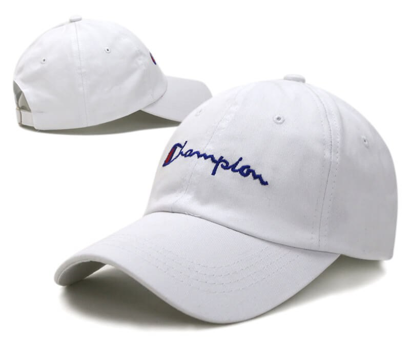 Кепка Champion Baseball Caps