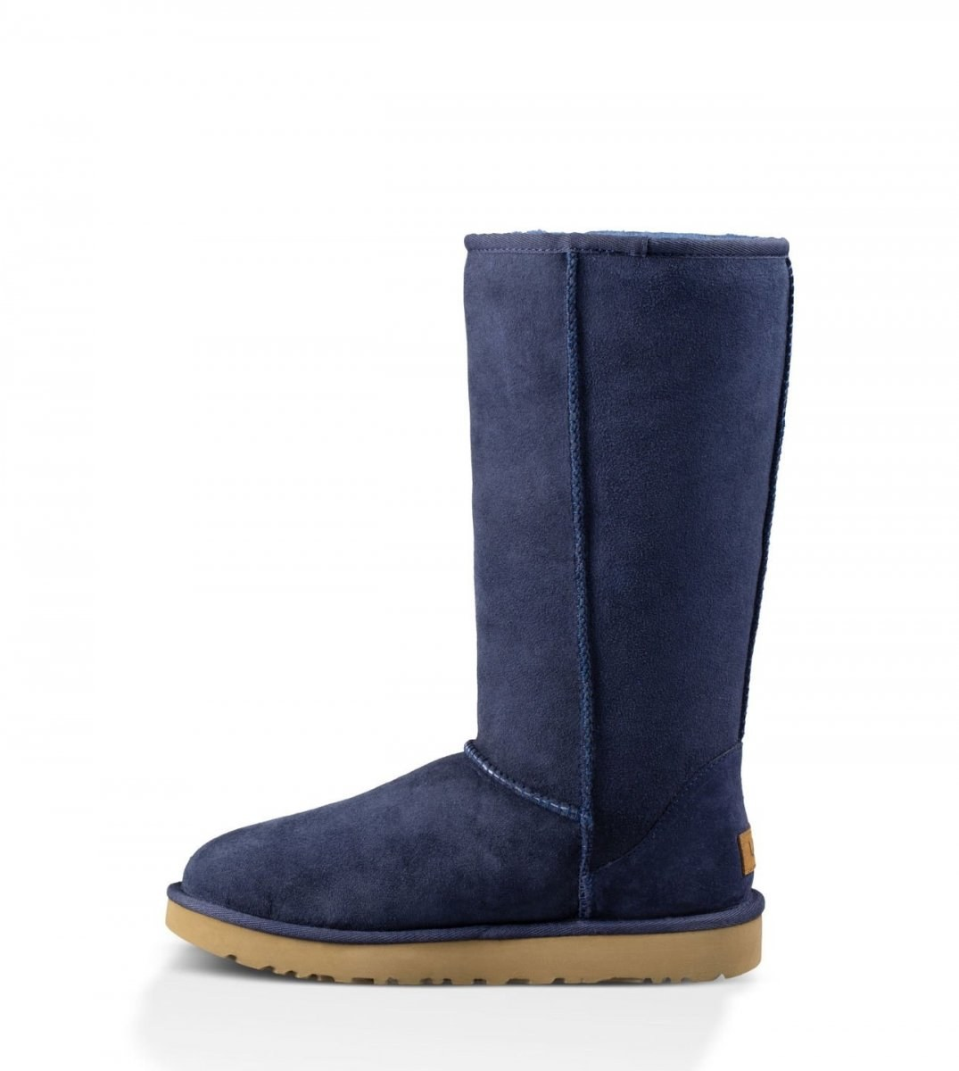 купить UGG Metalic Tall