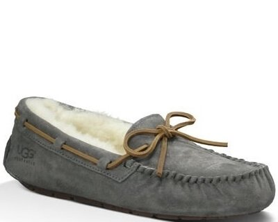 купить UGG Dakota Slipper