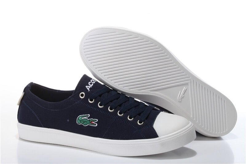 Lacoste City Series