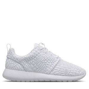 Кроссовки Nike Roshe Run Diamondback