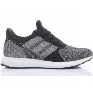 "Кроссовки Adidas Futurecraft Tailored Fibre ""Stone Black"""