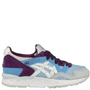"Кроссовки Asics Gel Lyte V ""Rugged Summer"" Pack Арт. 0502"