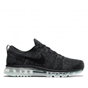 Кроссовки Nike Air Max Flyknit