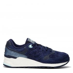 Кроссовки New Balance WL999GMT