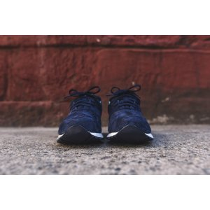 "Кроссовки New Balance WL999GMT ""Meteorite Blue"" Арт. 0523"