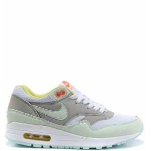 "Кроссовки Nike Air Max 87 ""Mint Julep"""