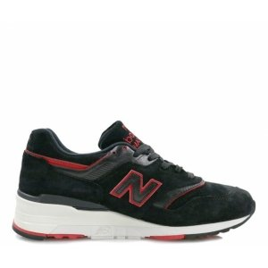 "Кроссовки New Balance M997DEXP ""Air Exploration"" Арт. 0747"