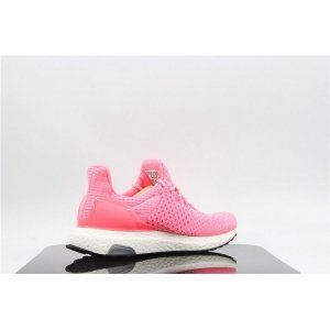 "Кроссовки Adidas Ultra Boost ""Uncaged Rose"" Арт. 0648"