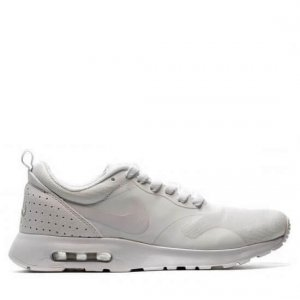 "Кроссовки Nike Air Max Tavas SE ""Triple White"" Арт. 0680"