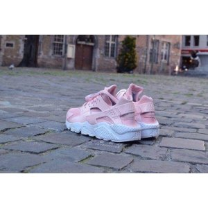 "Кроссовки Nike Air Huarache ""Pretty Rose"" Арт. 0705"