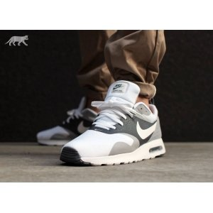 "Кроссовки Nike Air Max Tavas ""White/Wolf Grey"""