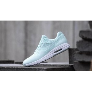 "Кроссовки Nike Air Max 87 Ultra Moire ""Mint Fiberglass/White"""