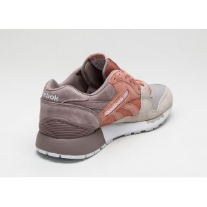 "Кроссовки Reebok GL6000 ""Summer In New England"" Арт. 0805"