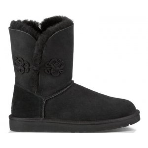UGG BAILEY MARIKO BOOT