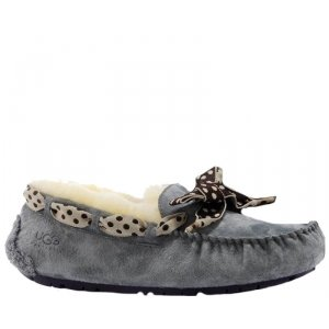 UGG DAKOTA SLIPPER 78