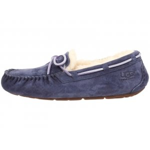 "UGG Dakota Slipper ""Purple"""