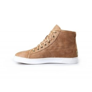 "Ugg  Sneakers Blaney ""Cream"""