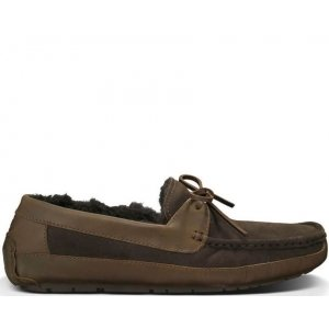 "UGG Byron ""Brown"" Арт. 1165"