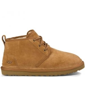 "UGG NEUMEL BOOT ""CHESTNUT"" Арт. 1166"