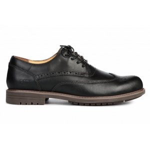 Туфли Caterpillar Oxford Borg