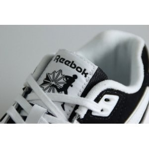 "Кроссовки Reebok Inferno ""White/Black"""