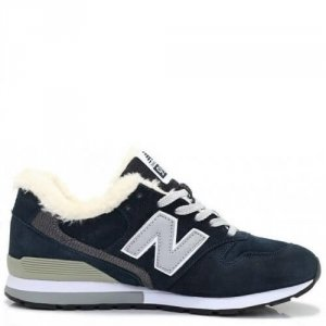 Кроссовки New Balance 996 Winter