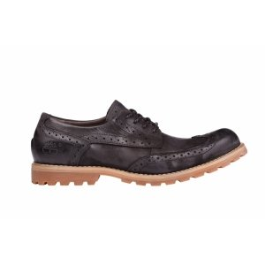 Туфли Timberland Earthkeepers Oxford