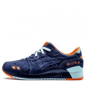 Кроссовки Asics Gel Lyte III Foot Locker