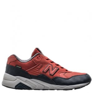 "Кроссовки New Balance 580 Gore Tex ""Total Orange"" Арт. 1316"