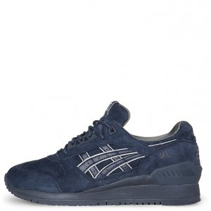 "Кроссовки Asics Gel Respector Tonal Pack ""Indian Ink"" Арт. 0961"