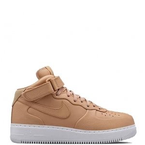 Кроссовки NikeLab Air Force 1 Mid