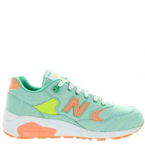 Кроссовки New Balance MRT580 Sorbet Pack