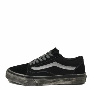 Кеды Vans Authentic Skateboard Shoes
