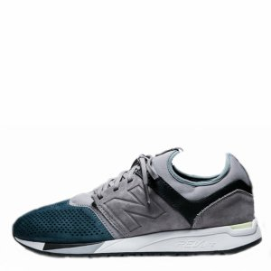 Кроссовки New Balance 247 Limited Edition