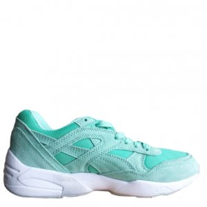 Кроссовки Puma Trinomic R698 Bright Wool Pack