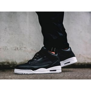 "Кроссовки Air Jordan 3 Retro 2016 ""Cyber Monday"" Арт. 1259"
