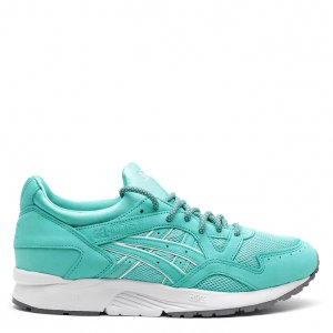 "Кроссовки Asics Gel Lyte V Ronnie Fieg ""Mint Leaf"" Арт. 1293"