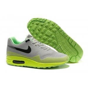 Nike Air Max 87 Hyperfuse (серые)