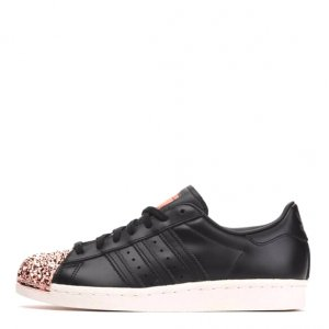 Кроссовки Adidas Superstar 80s Metal Toe
