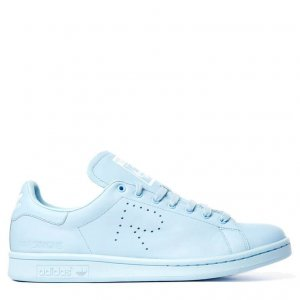 Кроссовки Adidas x Raf Simons Stan Smith