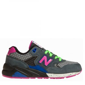 Кроссовки New Balance Elite Edition 580