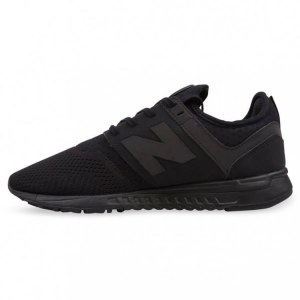 "Кроссовки New Balance Revlite 247 ""Black"" Арт. 1435"