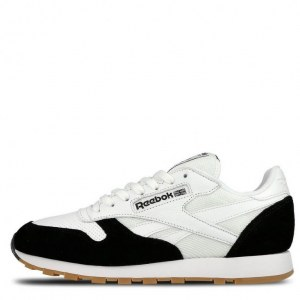 "Кроссовки Reebok Classic Leather SPP ""Perfect Split"